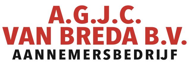A.G.J.C. van Breda B.V.