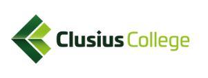Clusius College