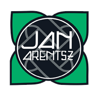 Jan Arentsz