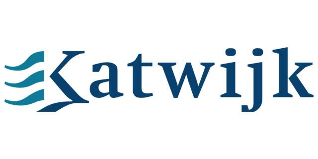 Gemeente Katwijk