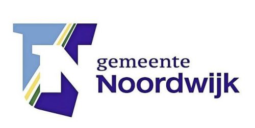 Gemeente Noordwijk