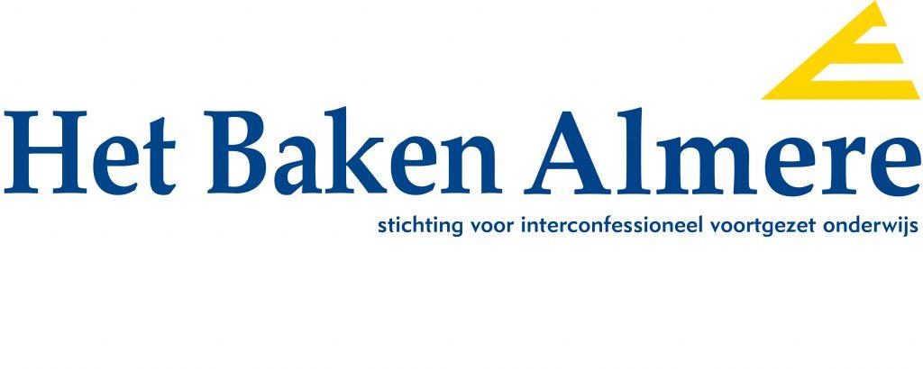 Het Baken Almere