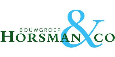 Horsman & Co