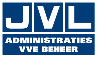 JVL Beheer