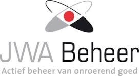 JWA Beheer