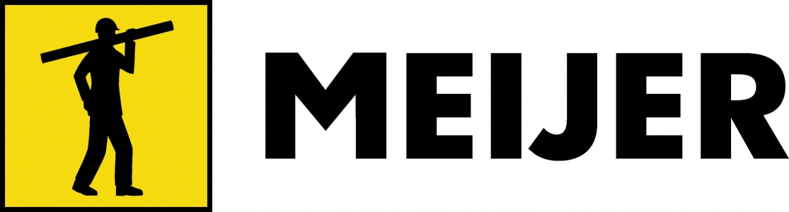 Meijer Bouw