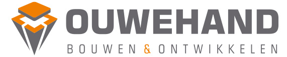 Ouwehand Bouw & Ontwikkeling