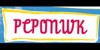 PCPONWK