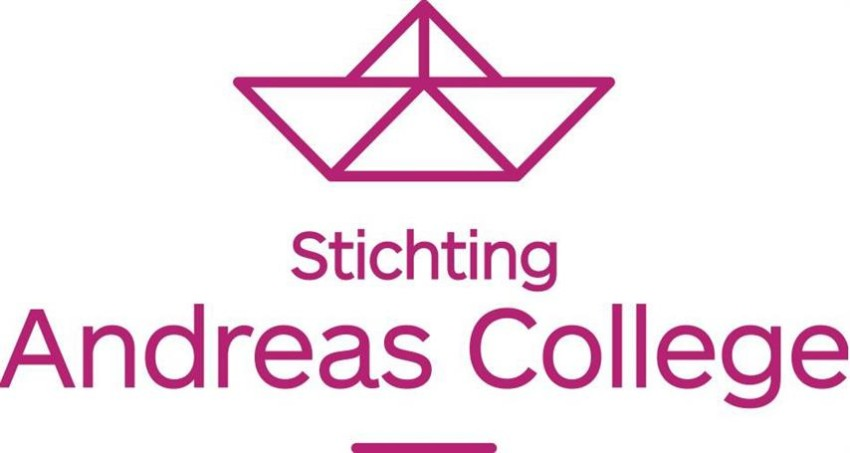 Stichting Andreas College