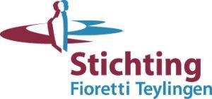Stichting Fioretti Teylingen