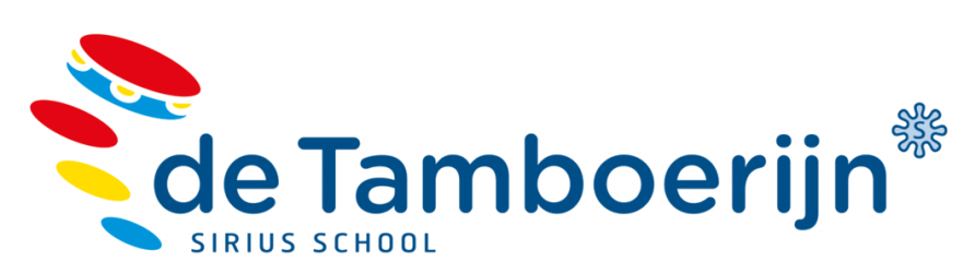 Tamboerijn