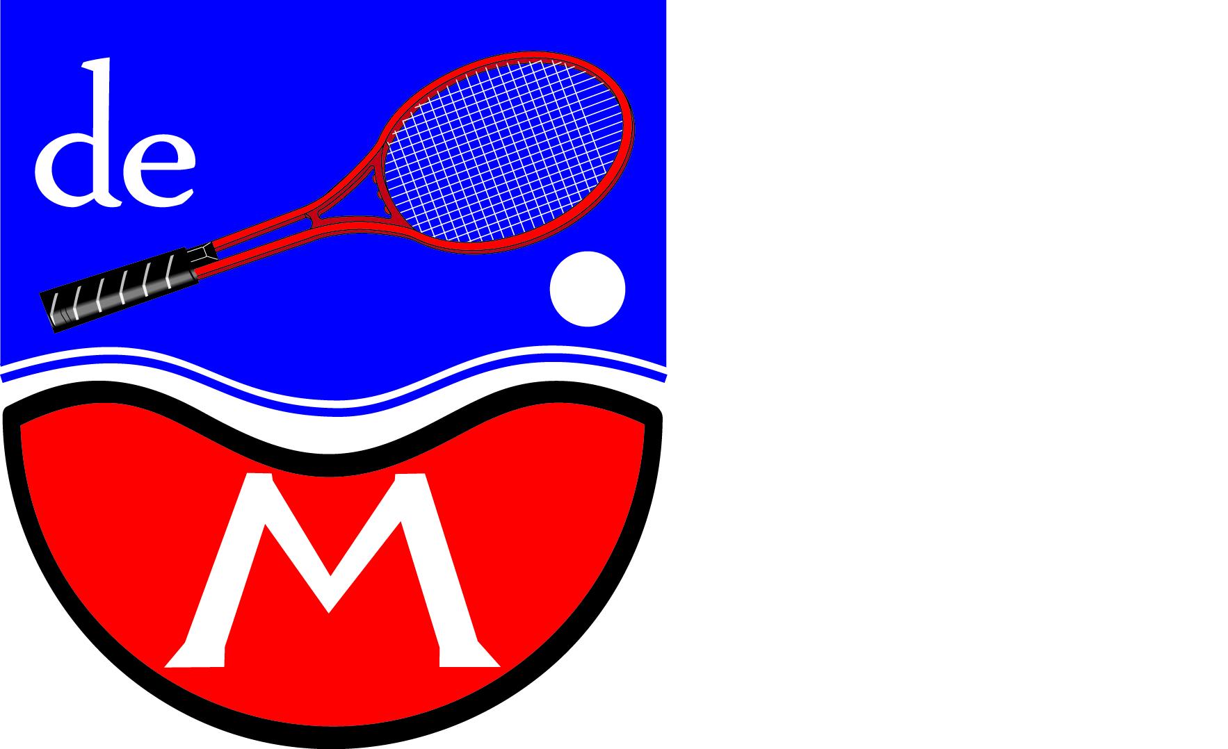 Tennispark de Munnik