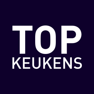 Top keukens