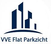 Flat Parkzicht