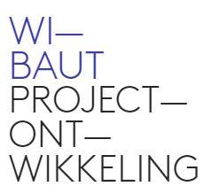 Wibaut