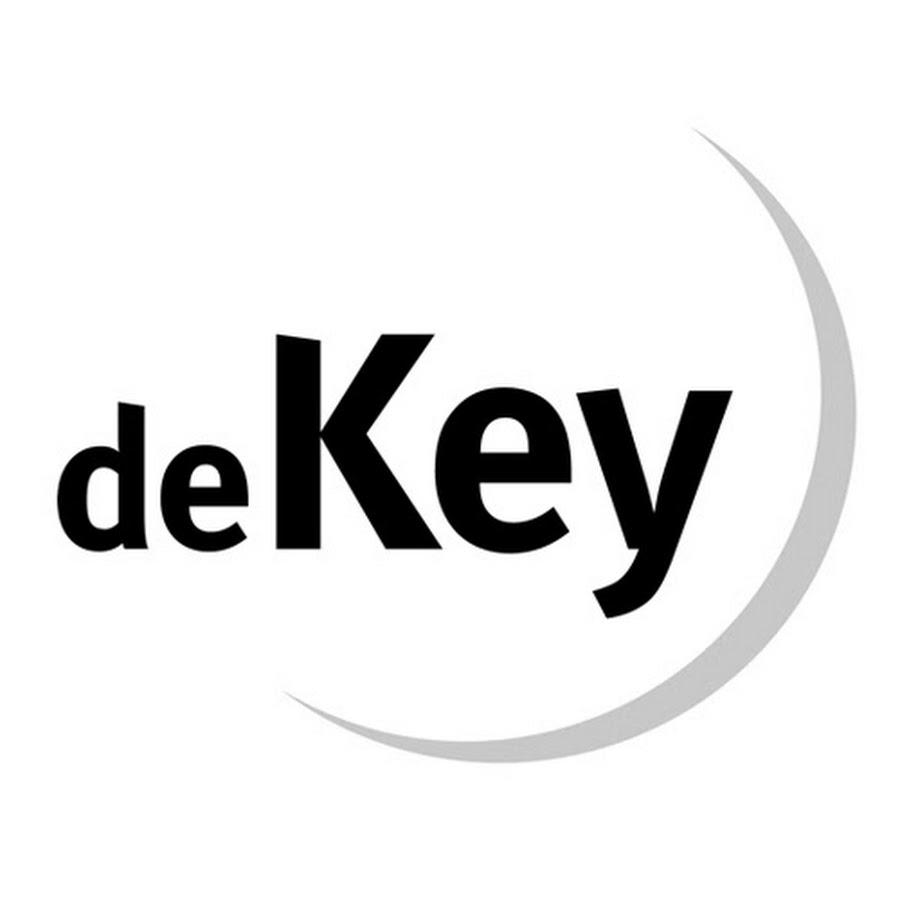 Woonstichting de Key