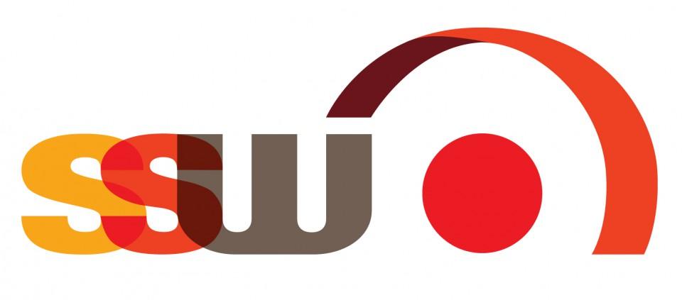 Woonstichting SSW