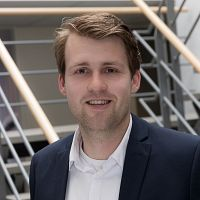 Matthijs Boersma