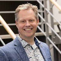 Jan van Heiningen
