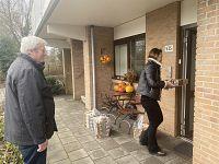 bewonersbegeleiding bij verduurzaming Santmark Castricum