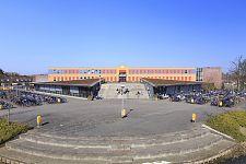 Slim Onderhoud voor Rijnlands Lyceum