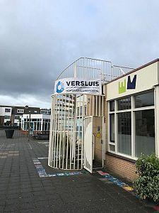 Planmatig onderhoud Hoffenne Noordwijk