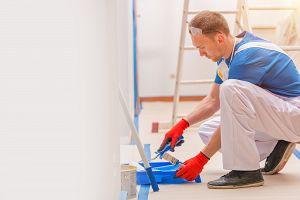 Tips voor kleine reparaties