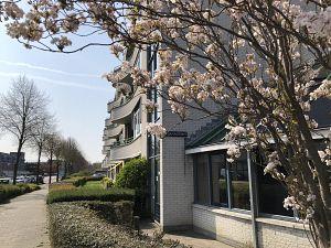 Bewonersbegeleiding Marepoort Alkmaar