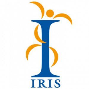Bijna €175.000 inkoopvoordeel voor Stichting IRIS