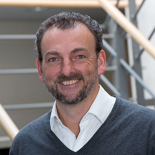 Pascal Blokhuijsen