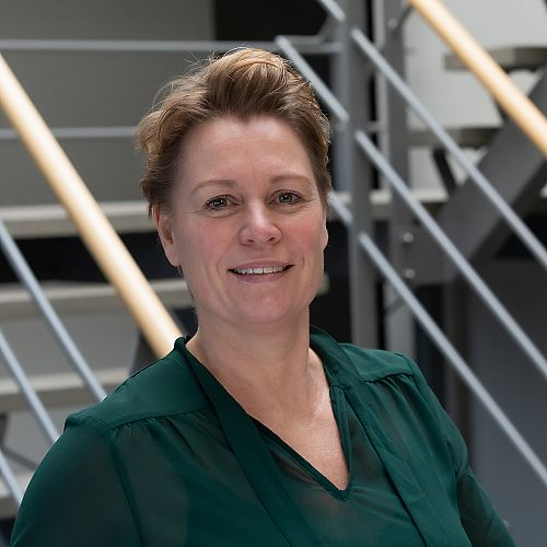Linda van Tol