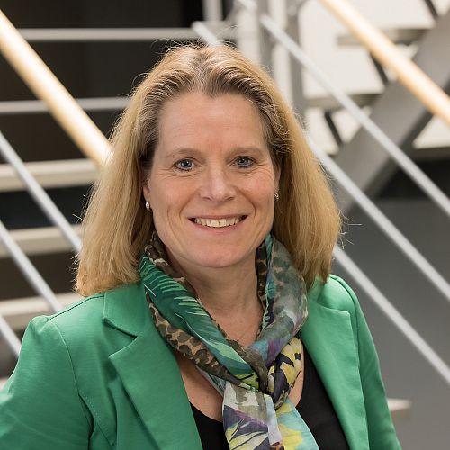 Sandra Heuer