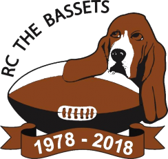 RC The Bassets