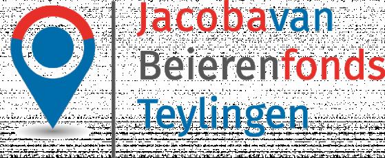 Jacoba van Beierenfonds