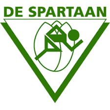 De Spartaan Lisse