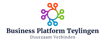 Business Platform Teylingen