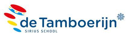 De Tamboerijn